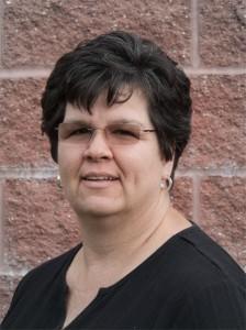 Lisa Hartman, Sarcoma Survivor